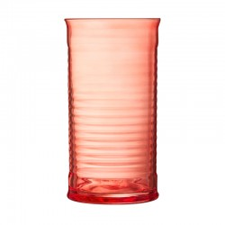 Vaso 47cl Strawberry Diabolo Luminarc
