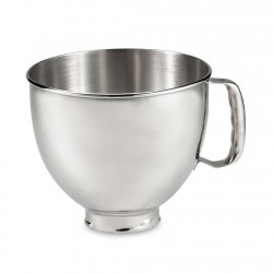 Bowl 4.5lt artisan KitchenAid