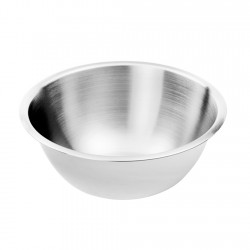 Bowl Profundo Inoxidable 32cm