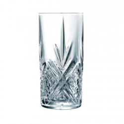 Vaso Whisky Alto 38cl Broadway Arcoroc