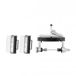 Accesorio Spiralizer Láminas KitchenAid