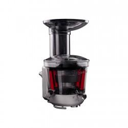 Accesorio Extractor de Jugo Slow Juicer KSM1JA  KitchenAid