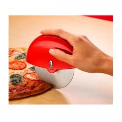 Rueda Para Cortar Pizza Zyliss