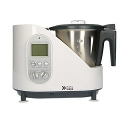 Robot de Cocina Master Easy Ways