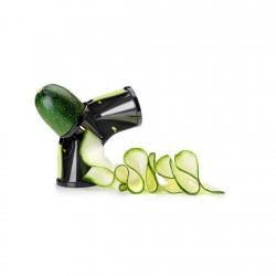 Cortador de Verduras 3 Cuchillas Ibili