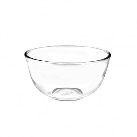 Bowl 1lts Borosilicato 16cm Ocuisine