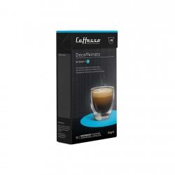 C‡apsula de CafŽe Decaffeinato 4 Caffesso