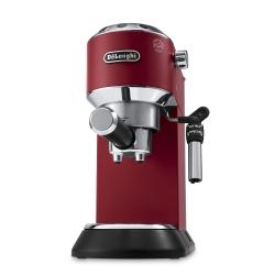 Cafetera Espresso Manual...