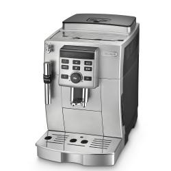 Cafetera Espresso Super...