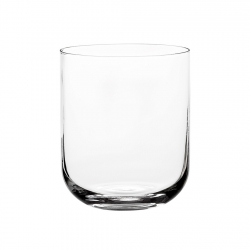 Set de 4 Vasos Bajo 35cl...