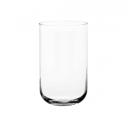 Set de 4 Vasos Whisky Alto...