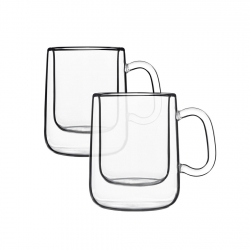 Set de 2 Taza Colombia 10cl...