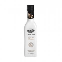 Aceite Premium 250ml Deleyda