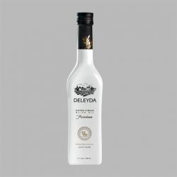 Aceite Premium 500ml Deleyda