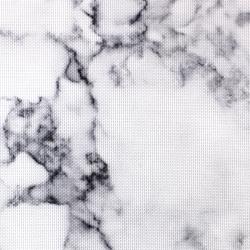 Individual Calacatta Gris 45x30cm Kassa-Dini