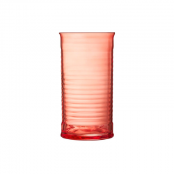 Vaso 47cl Strawberry...