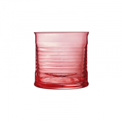 Vaso 30cl Strawberry...