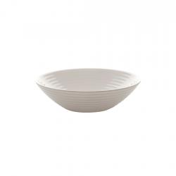 Bowl 16cm Harena Luminarc