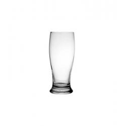 Vaso Cerveza 53cl Munich
