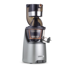 Extractor de Jugo Kenwood...