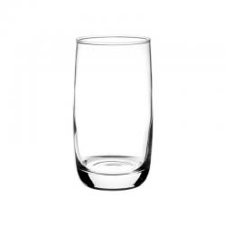 Vaso Whisky Alto 33cl Vigne...