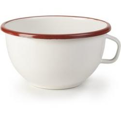 Bowl con Asa Acero...