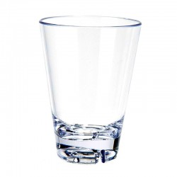 Vaso Bajo 30cl Outdoor Perfect Arcoroc