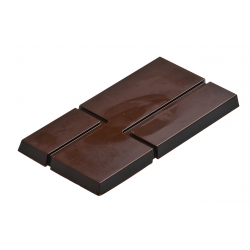Molde Tableta 15,4x7,4cm...