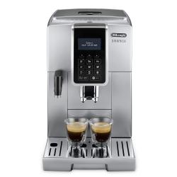 Cafetera Super Automática...