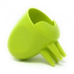 Hilador de Huevo Plástico...