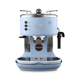 Cafetera Espresso Celeste...