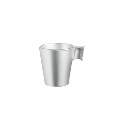Taza 8cl Argent Flashy...