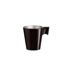Taza 8cl Chocolate Flashy...
