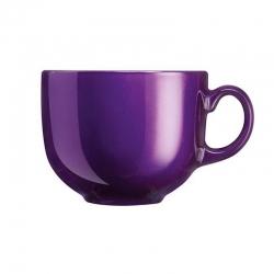 Tazón 50cl Violeta Flashy...
