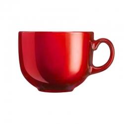 Tazón 50cl Rojo Flashy...