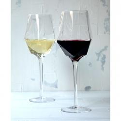 Set de 2 Copas de Vino...