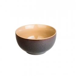 Bowl 13cm Reactive Cosmos...