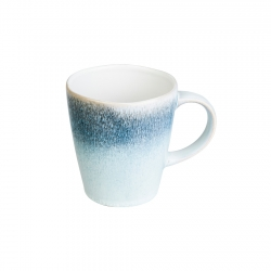 Mug 380cc Aqua Sea Banket