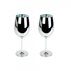 Set 2 Copas Vino 580ml...