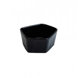 Bowl Pentagonal 12cm Cast...