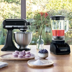 Pack KitchenAid Batidora +...