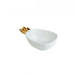 Bowl Piña 12cm Contour