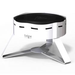 Eco Serve Blanco Small 5006...