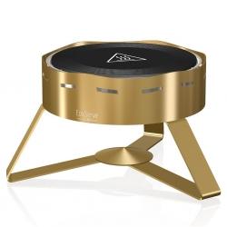 Eco Serve Gold Large 5001...