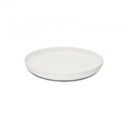 Eco Serve by Figgjo Dish...