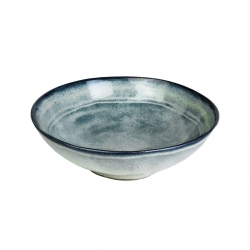 Bowl 18cm Sea Banket