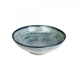 Bowl 15cm Sea Banket