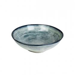 Bowl 15cm Sea Banket