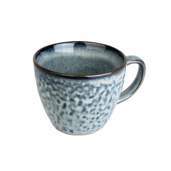 Mug 420cc Sea Banket