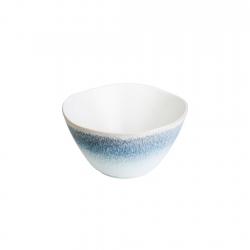 Bowl 14cm Aqua Banket